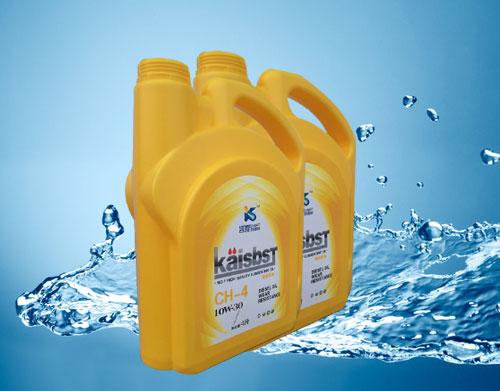 潍坊供应优惠的工程机械专用油 ,凯斯贝斯特传动油