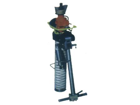 BPW40/8J掘進機機載噴霧泵