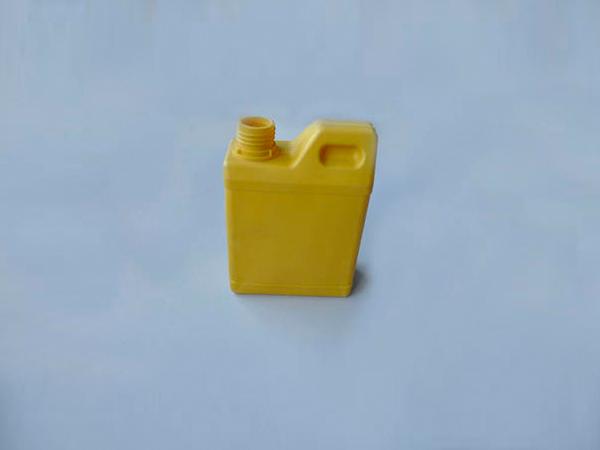 塑料桶价格_塑料桶批发