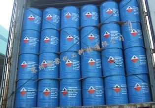 淮北保险粉批发采购 质量好的保险粉是由苏州昶聚化工提供的