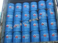 连二亚硫酸钠供应商|热销保险粉苏州供应