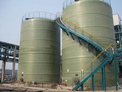 冷却塔供应商当选鑫源玻璃钢:质优价廉的冷却塔厂家