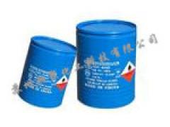 苏州昶聚化工供应好的保险粉|无锡工业级保险粉批发