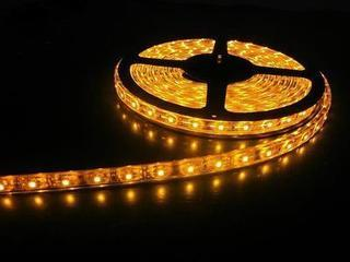 LED灯条胶