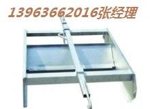 供应潍坊优质的清粪机|清粪机价格供货商