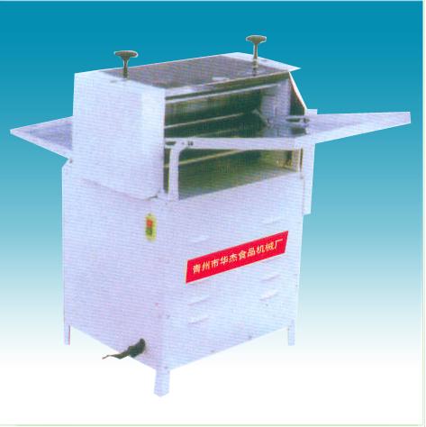 青州市华杰食品机械厂
