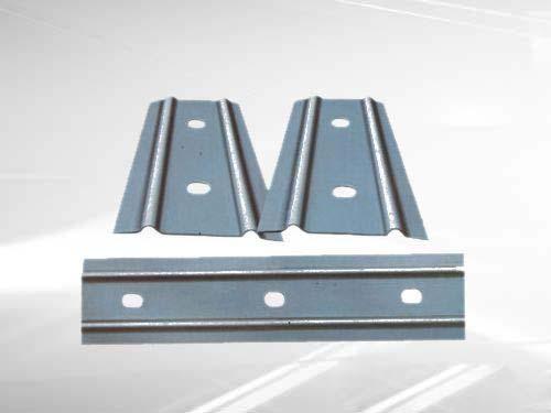 专业的W型钢带制作商_广东W型钢带