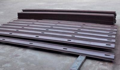 莱芜提供优惠的钢带——广东钢带