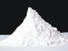 的石膏粉低价促销,预购从速