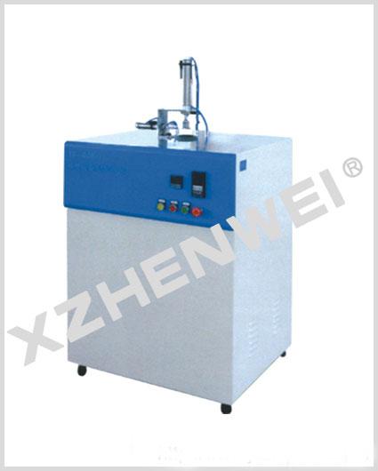 畅销的XCY硫化橡胶脆性温度测定仪在哪可以买到——江都硫化橡胶脆性温度测定仪