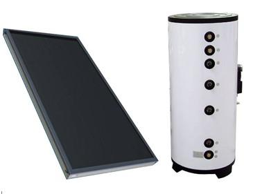 济南价格优惠的太阳能热水器要到哪买 太阳能热水器价格代理