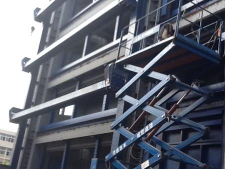 幕墙设备钢结构供应商哪家比较好 龙岩幕墙维修