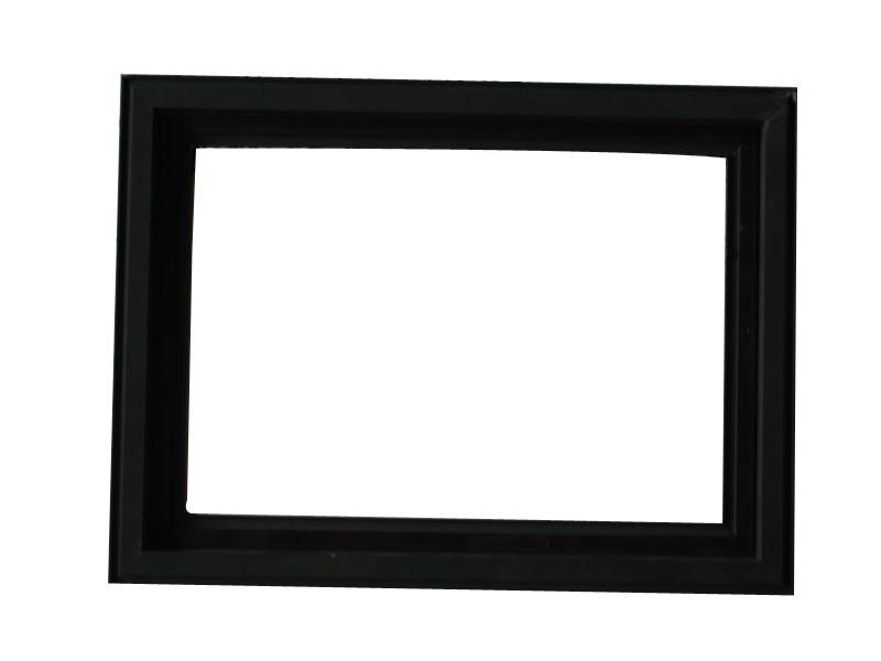 ppt 背景 背景图片 边框 模板 设计 矢量 矢量图 素材 相框 800_600
