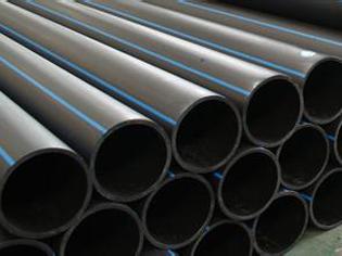 买韧性强的钢丝骨架复合管就到齐源祥和塑料制品 钢丝网骨架复合管哪家好