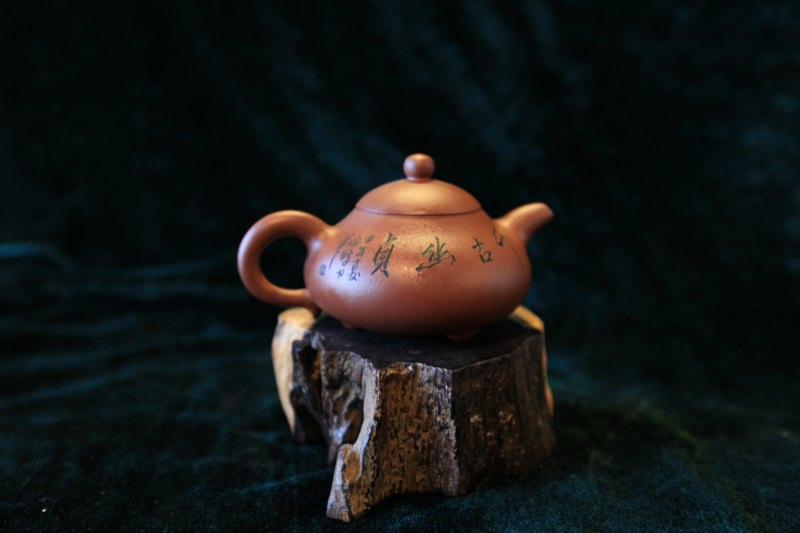 烟台紫砂壶|烟台紫砂壶专卖|烟台紫砂壶哪家好