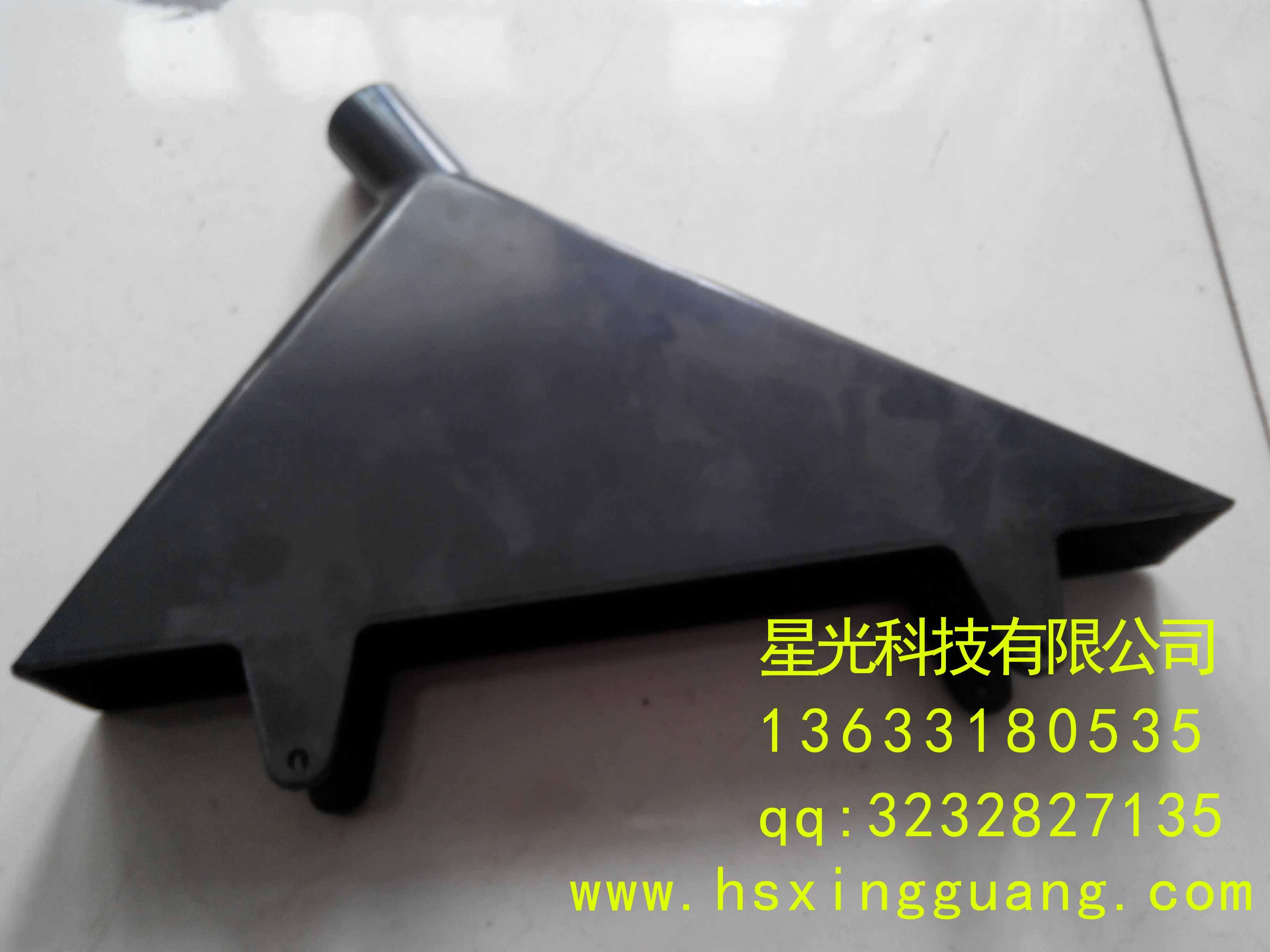 河北景县播种机配件供应商