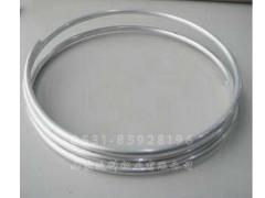 淄博角铝 [远科铝业]1060铝盘管量大从优