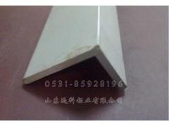 6061合金角铝的价格范围如何_铝合金管供应