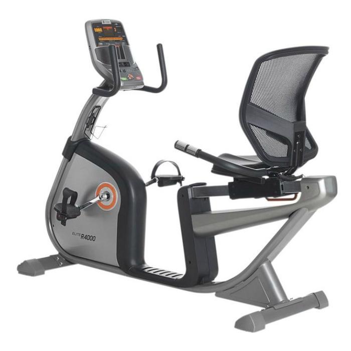 价位合理的乔山健身车R4000——优质的乔山健身车尽在香柏树商贸
