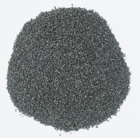 HJ107熔煉劑直銷廠家哪里找 供應埋弧焊劑