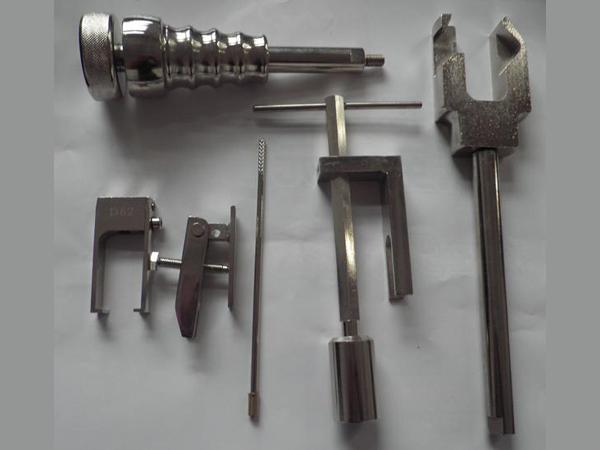 高压共轨喷油器拆装工具-258.com企业服务平台