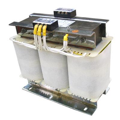 專業的山東干式變壓器:品質好的SG三相交流干式變壓器大量供應