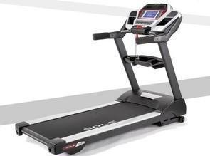 价格合理的美国速尔商用跑步机TT8_山东热卖美国速尔商用跑步机TT8推荐