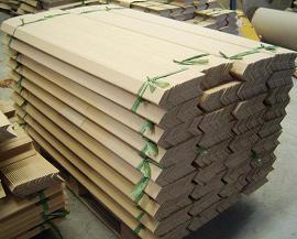 专业的纸护角_想买优惠的纸护角,就来快乐包装