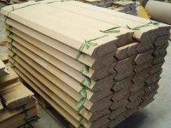 纸护角专卖店:新型纸护角无锡有售