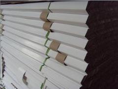 专业的纸护角无锡哪里有售,拱墅L型纸护角