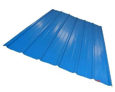 彩钢板供应商哪家比较好,东阿彩钢板价格