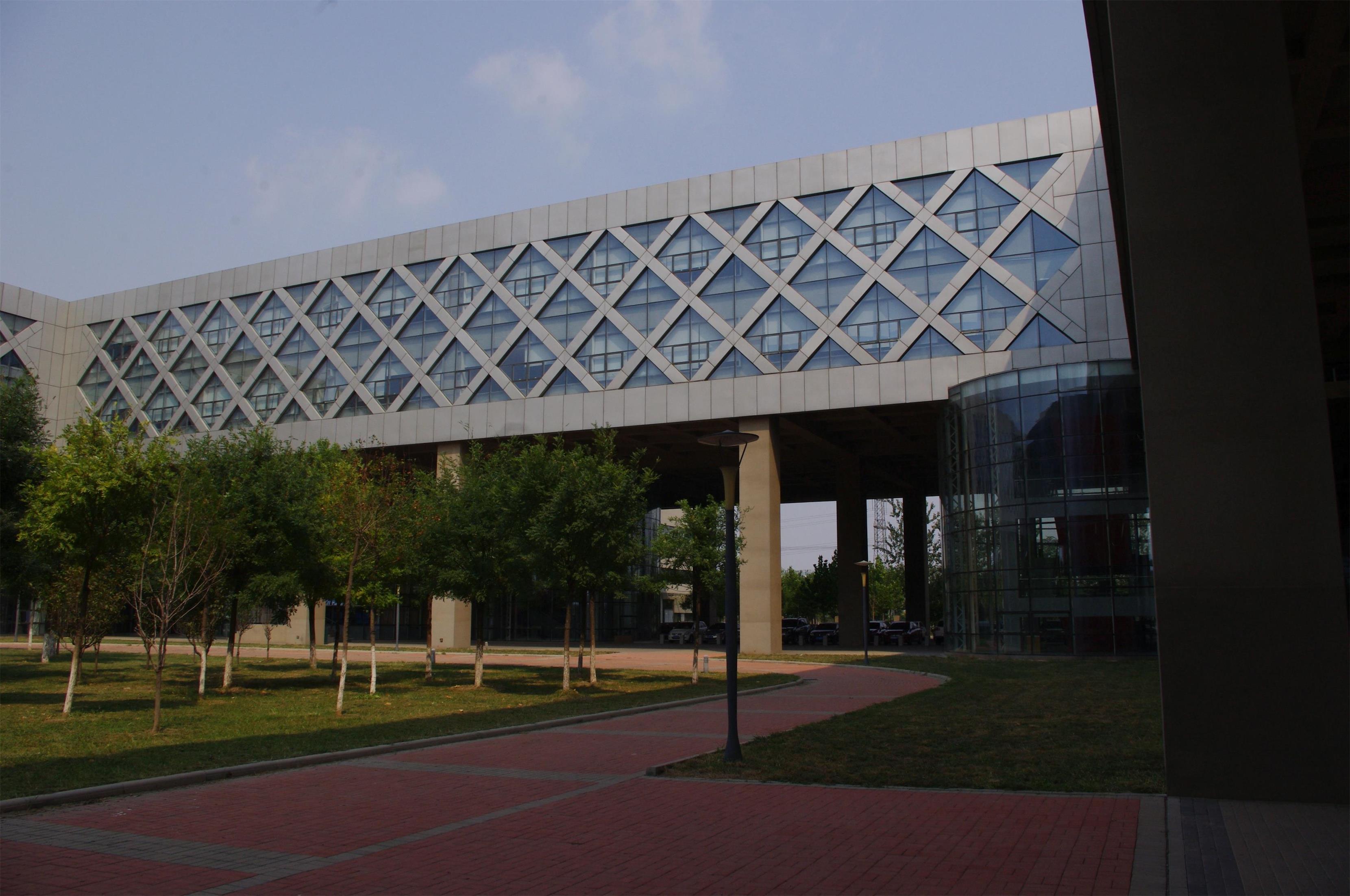 天津车道雨棚安装  天津车道雨棚制作 天津市金门窗幕墙安装有