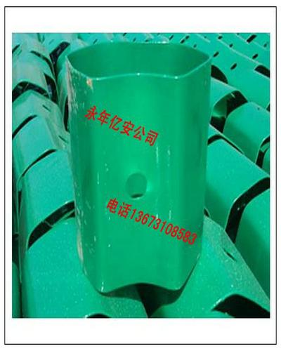 安厂家供应优质热镀锌护栏丝
