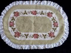 巢湖绒绣套包——山东哪里有供应价格适中的套包