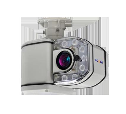 无线一体化红外球型摄像机v-eye有恒斯康