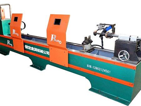 陕西龙8国际手机版焊接设备推荐 内蒙龙8国际手机版焊接设备批发厂家