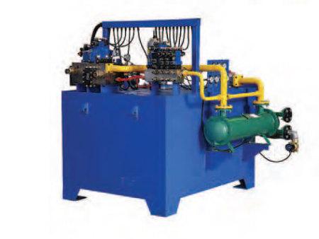 【液压缸】烟台气动元件_烟台液压缸专售 烟台液压缸厂家