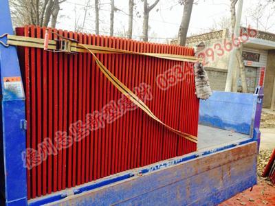 衡水水泥瓦|衡水水泥瓦生产商|志坚新型建材