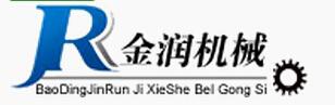 保定龙8国际平台机械设备有限公司