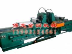 黑龙江塑料托辊数控车孔机床|河北金润值得信赖厂商