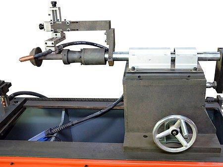 广西乐天堂在线官网焊接设备直接供应商