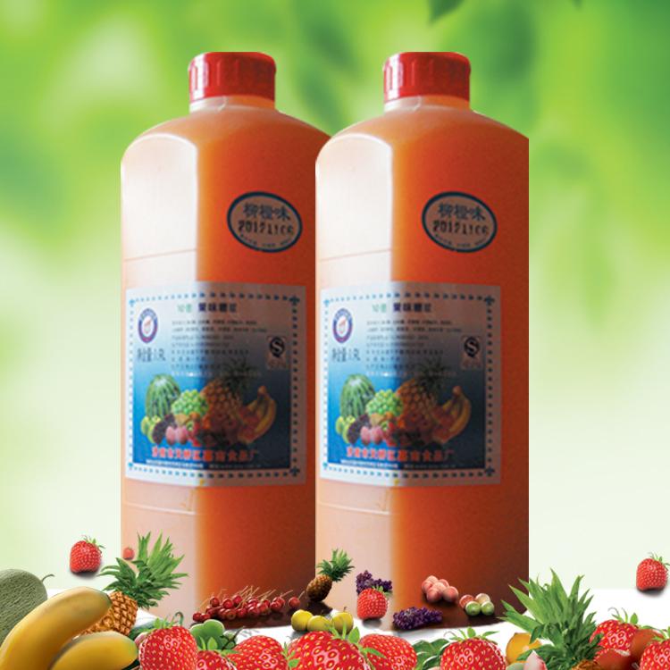 要买的酸奶发酵剂,选择——进口酸奶发酵剂代理