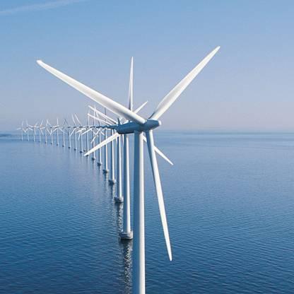 电�_风电紧固件丨上海风电紧固件厂家丨上海风电紧固件批发价格,定做