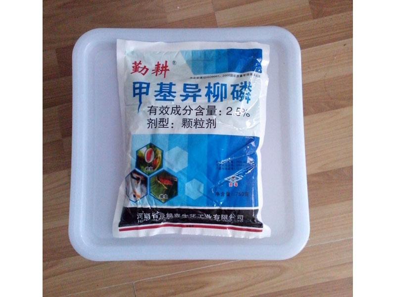 土壤杀虫剂 土壤杀虫剂厂家批发 地下害虫颗粒剂价格