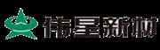 沈阳郑阳伟业商贸有限公司