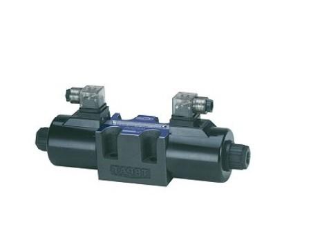 烟台液压系统 烟台液压系统哪家好 烟台液压系统价格