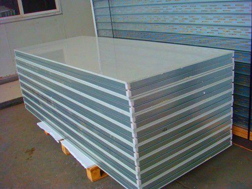净化板公司-大量出售福建优良的净化板