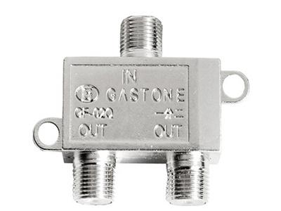 GF-02Q(二功分器)
