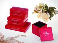 优质精品盒产品信息 ——精品盒厂家