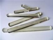 中元玻璃专业供应硼硅液位计玻璃板|硼硅液位计玻璃板供货厂家